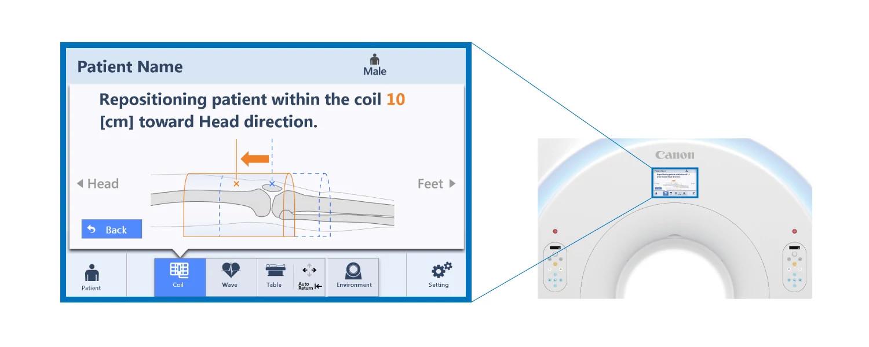 intelligent-monitor.jpg