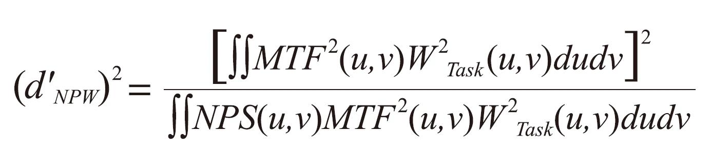 img_Equation 2.png