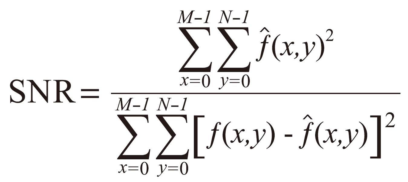 img_Equation 1.png
